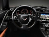 2014-chevrolet-corvette-stingray-interior-jpg