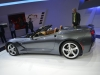 2014-chevrolet-covette-stingray-convertible-2013-geneva-motor-show_100421028_l-jpg