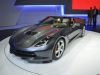 2014-chevrolet-covette-stingray-convertible-2013-geneva-motor-show_100421030_l-jpg