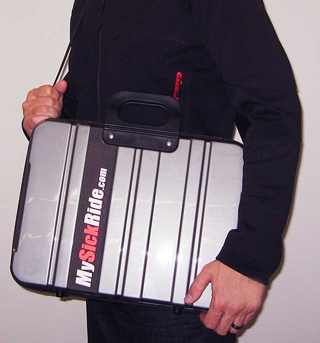 msr-laptop-case-jpg