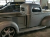 my sick ride 41 ford b