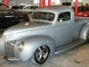 my sick ride 41 ford c