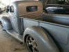 my sick ride 41 ford f