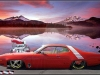 00_Plmouth-Drag-Car-Red