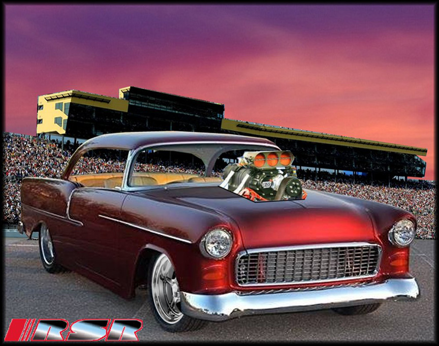 55_Chevy_Dales
