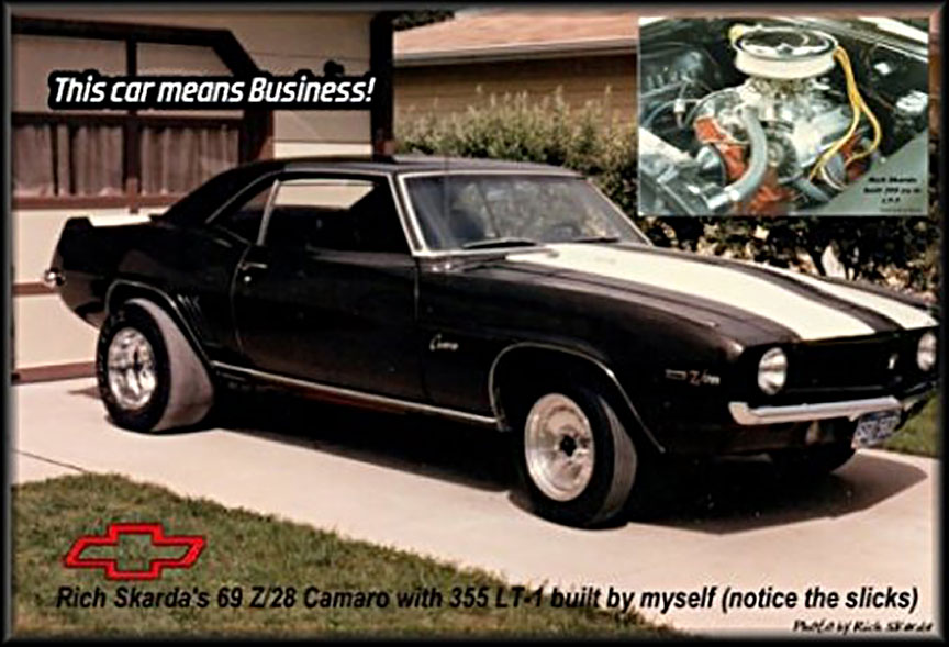 69-Z28-Business-Ride