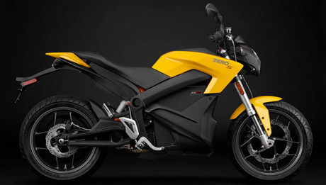 my-sick-ride-electric-motorcycle