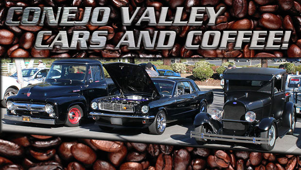 cars-and-coffee-bean-crazy