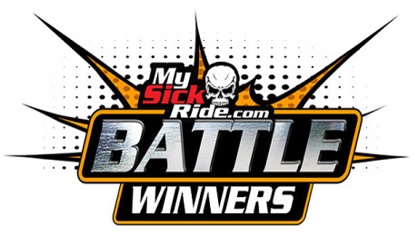 my-sick-ride-battle-winners