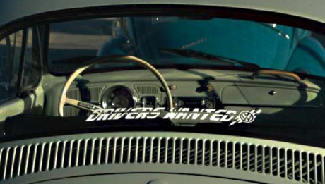 my-sick-ride-drivers-wanted-vw