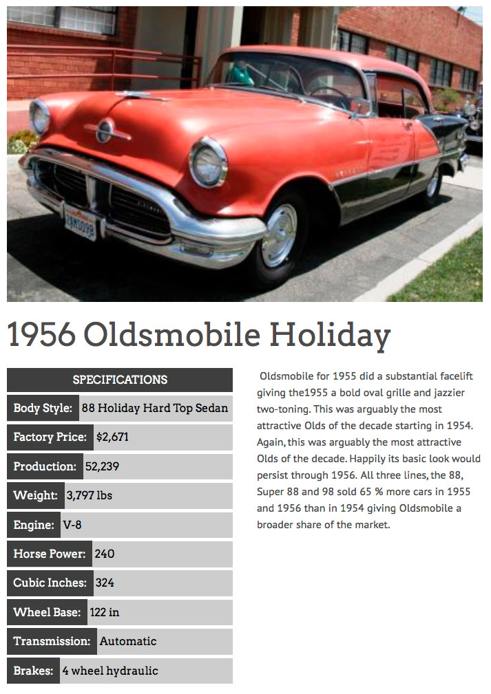 1956-Oldsmobile-My-Sick-Ride